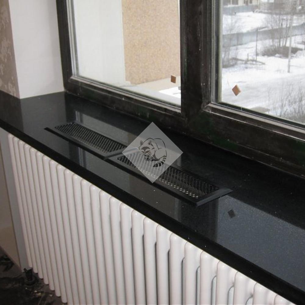Подоконники из монолитного искусственного камня столешница для кухни бриллиант