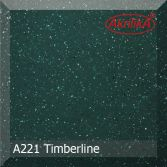 a221_timberline