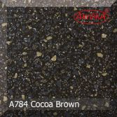 a784_cocoa_brown