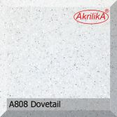 a808_dovetail