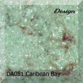 da081_caribean_bay