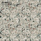 G07-Platinum-Granite_