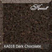 ka018_dark_chocolate